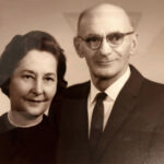 Grandma-and-Pop-1