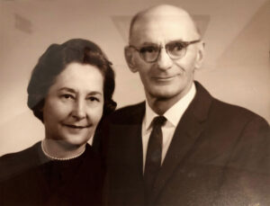 Grandma-and-Pop