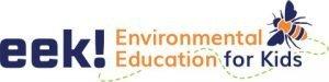 eek-logo