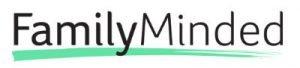 family-minded-logo