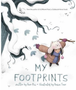 my-footprints