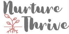 nurture-thrive-logo