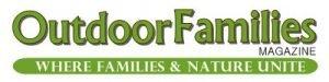 outdoor-families-logo