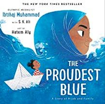 proudest-blue-2